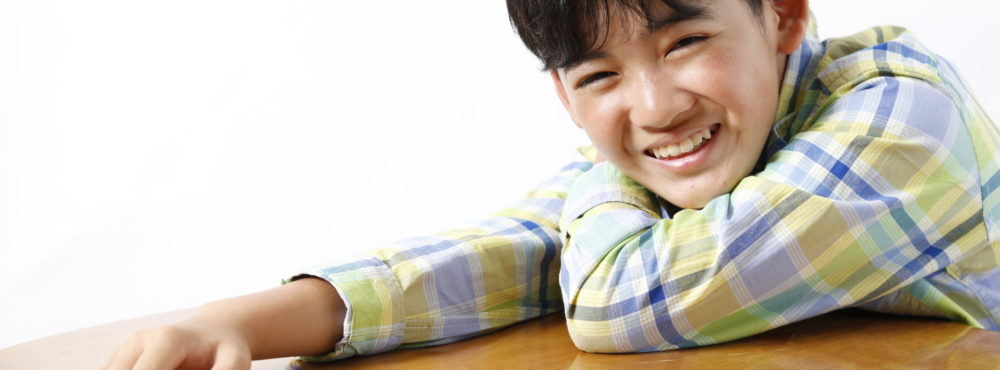 ichikawa_manato